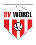 Worgl team logo