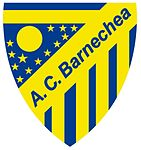 Barnechea team logo