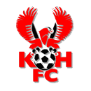 Kidderminster team logo