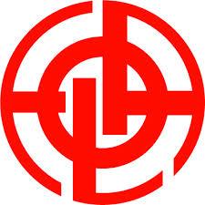 Fola Esch team logo
