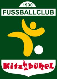 FC Kitzbuhel team logo