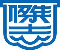 Kitchee SC team logo