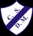 Deportivo Merlo team logo