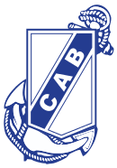 Guillermo Brown team logo