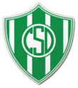 Desamparados team logo