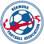 Bermuda team logo