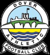 Dover team logo