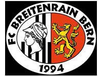 FC Breitenrain Bern team logo