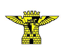 Moura team logo