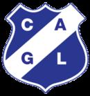General Lamadrid team logo