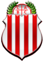 Barracas Central team logo