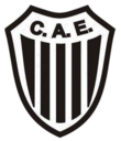 Estudiantes B.A. team logo
