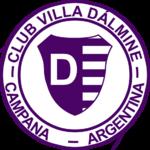 Villa Dalmine team logo