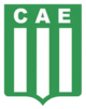 Excursionistas team logo