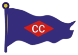 Central Cordoba team logo