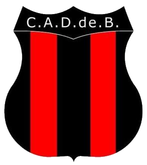 Defensores De Belgrano team logo
