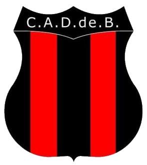 Defensores De Belgrano team logo