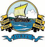Gosport Borough team logo