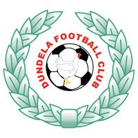 Dundela team logo