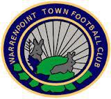 Warrenpoint Town team logo