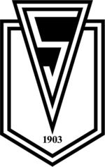 Santiago Morning team logo