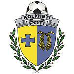 Kolkheti Poti team logo