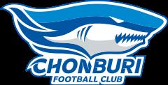 Chonburi FC team logo
