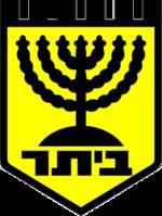 Beitar Kfar Saba team logo