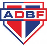 Bahia De Feira team logo