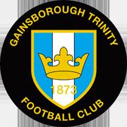 Gainsborough team logo
