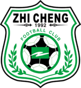 Guizhou Zhicheng team logo