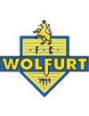 FC Wolfurt team logo
