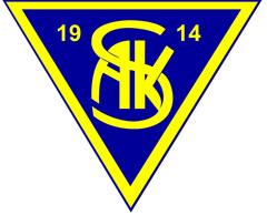 SAK 1914 team logo
