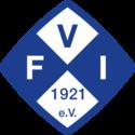 FV Illertissen team logo