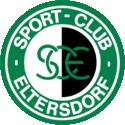 SC Eltersdorf team logo