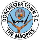Dorchester team logo