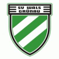 SV Wals Grunau team logo