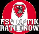 Optik Rathenow team logo