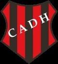 Douglas Haig team logo