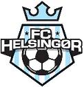 FC Helsingor team logo