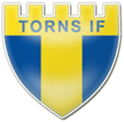 Torns IF team logo