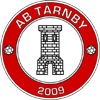 AB Tarnby team logo