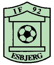 dk match schedule Esbjerg