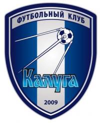 Kaluga team logo
