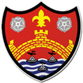 Cambridge City team logo