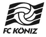 FC Koniz team logo