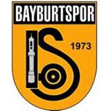 Bayburt Ozel Idare team logo