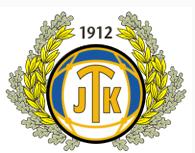 Tulevik Viljandi team logo