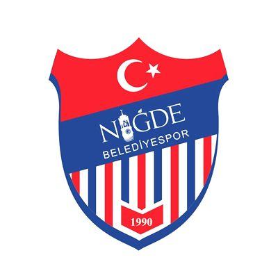 Nigde Belediyespor team logo