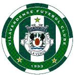 Vilaverdense team logo
